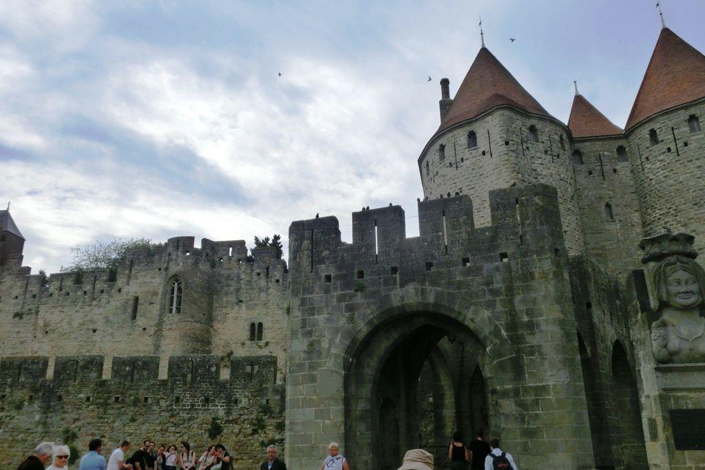 1卡卡頌城堡 (1)