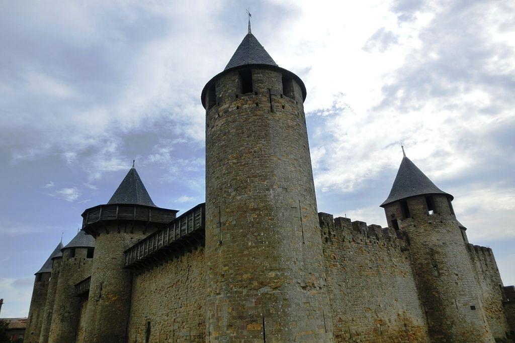 13卡卡頌城堡 (11)
