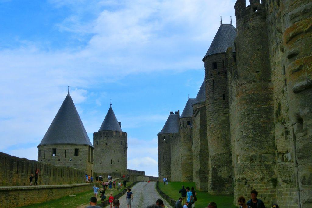 1卡卡頌城堡 (6)