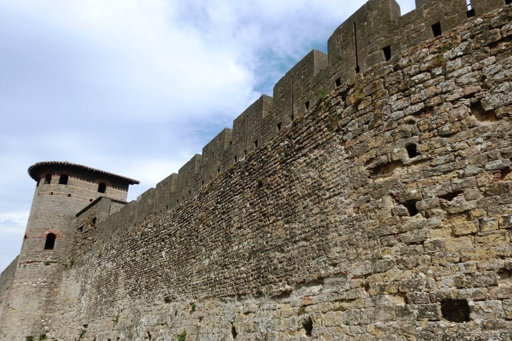 13卡卡頌城堡 (19)