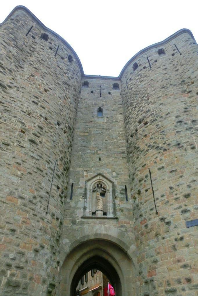 1卡卡頌城堡 (4)