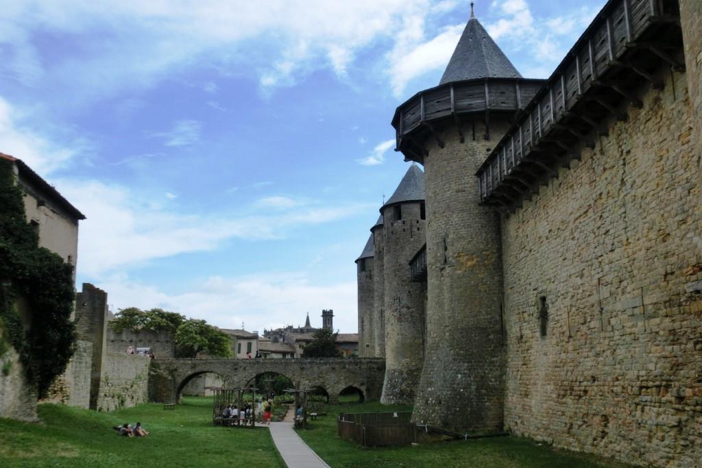 13卡卡頌城堡 (15)
