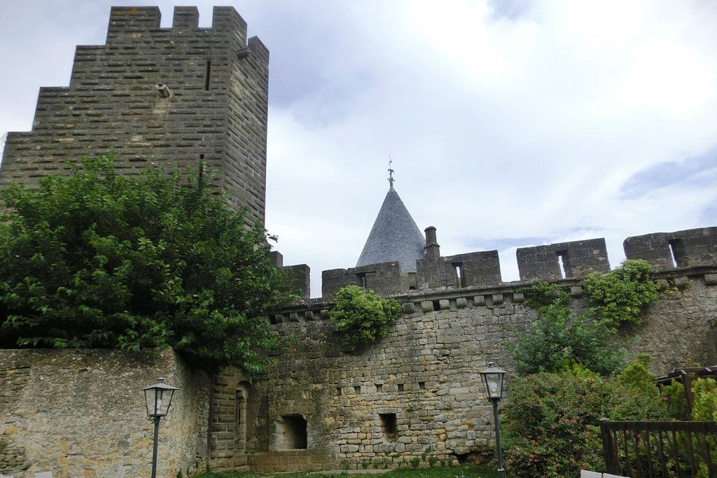 13卡卡頌城堡 (68)