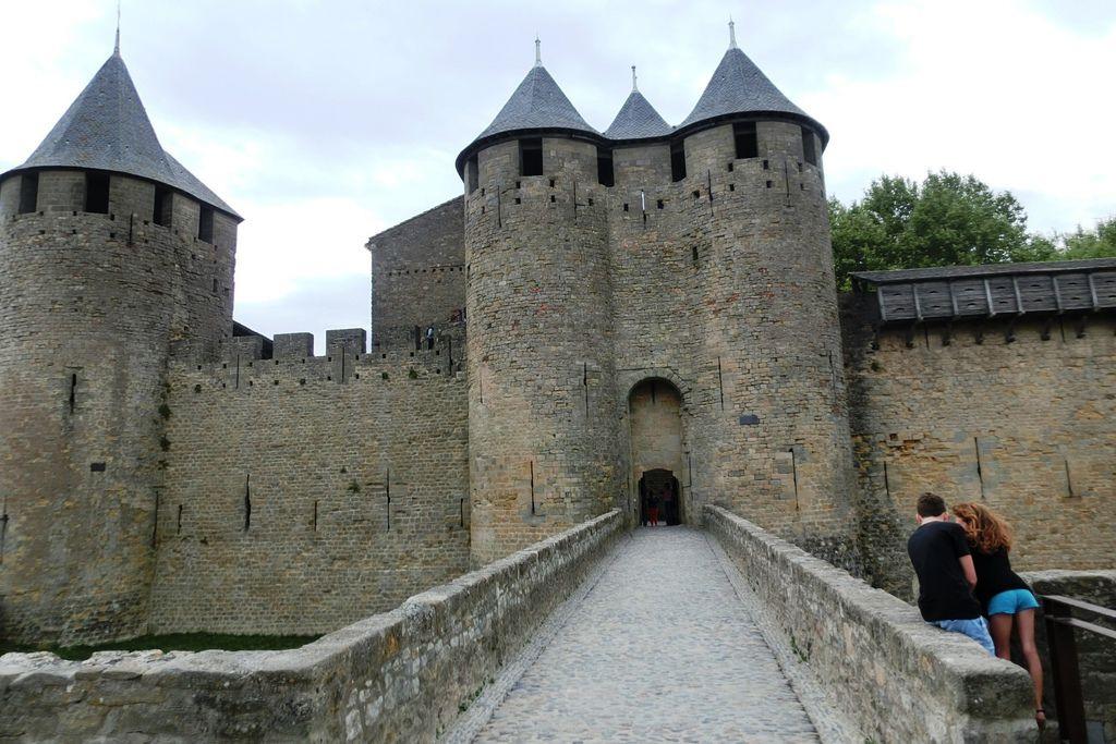 13卡卡頌城堡 (47)