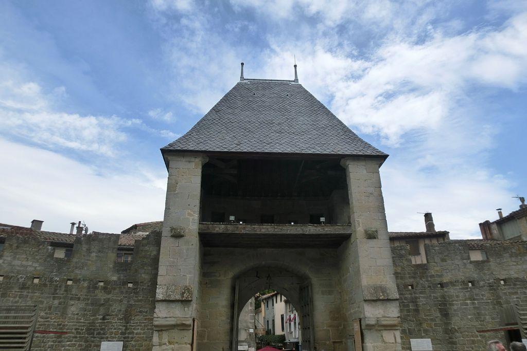 13卡卡頌城堡 (50)