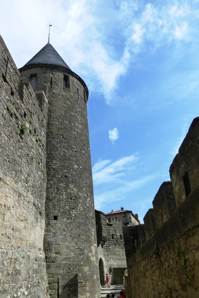 13卡卡頌城堡 (42)