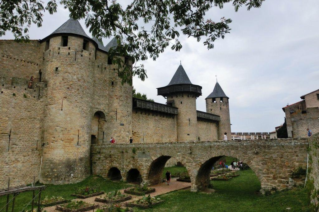 13卡卡頌城堡 (53)