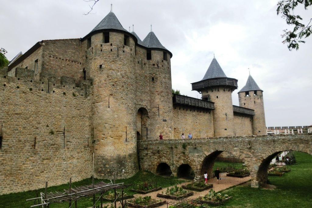 13卡卡頌城堡 (56)
