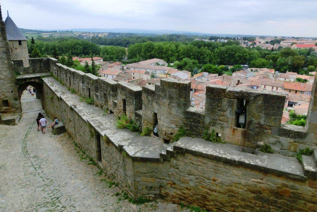 13卡卡頌城堡 (92)