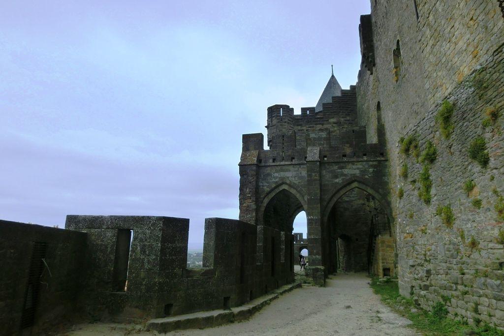 13卡卡頌城堡 (97)
