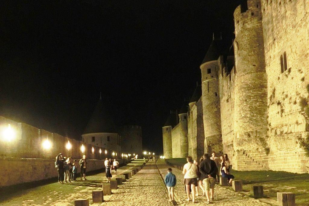 15城堡夜遊 (34)