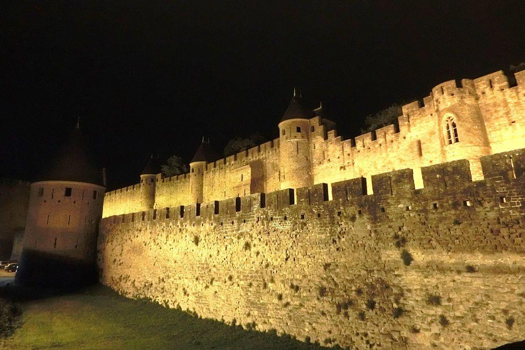 15城堡夜遊 (38)