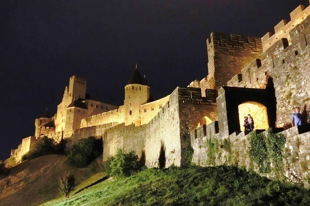 15城堡夜遊 (3)