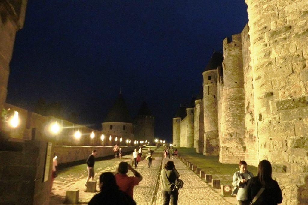 15城堡夜遊 (1)