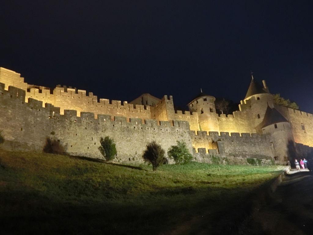 15城堡夜遊 (9)
