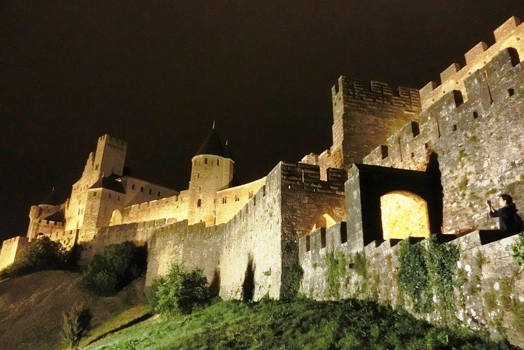 15城堡夜遊 (29)