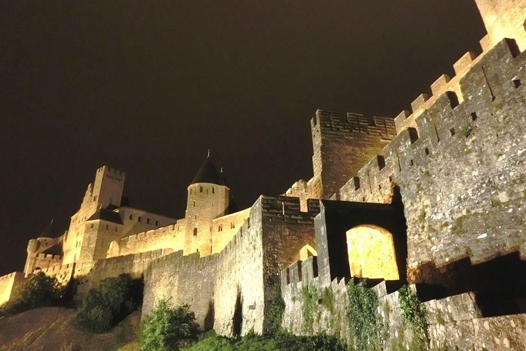 15城堡夜遊 (31)