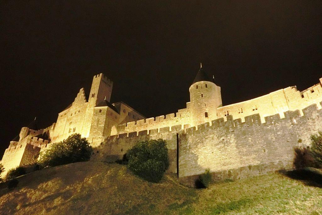 15城堡夜遊 (22)