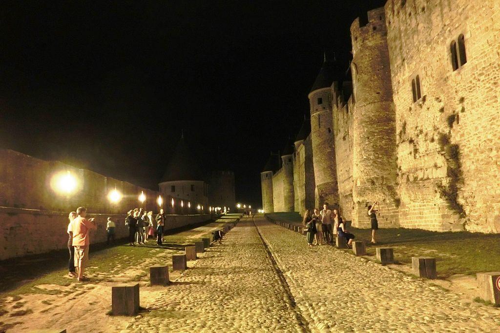 15城堡夜遊 (33)