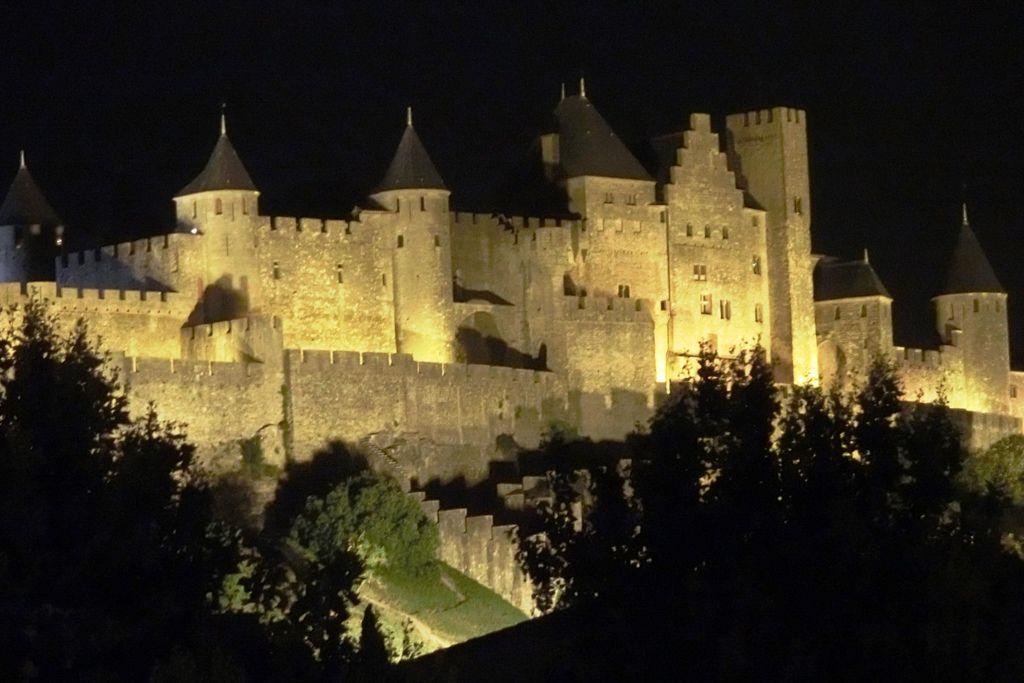 15城堡夜遊 (14)