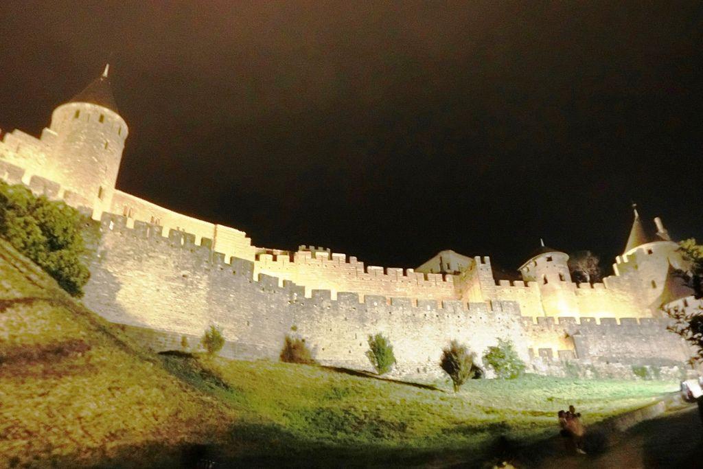 15城堡夜遊 (18)