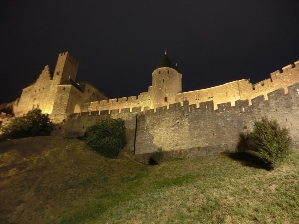 15城堡夜遊 (5)