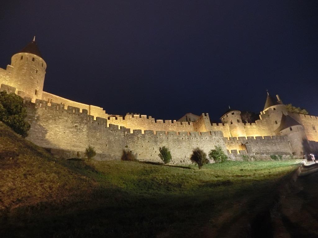 15城堡夜遊 (6)