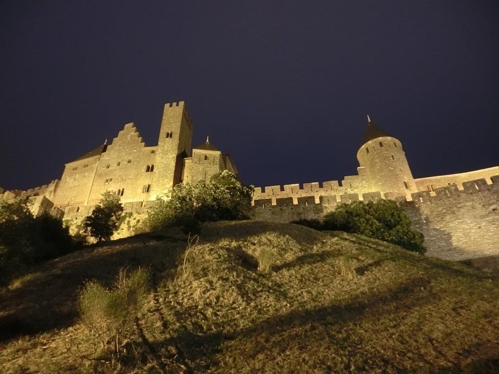 15城堡夜遊 (7)