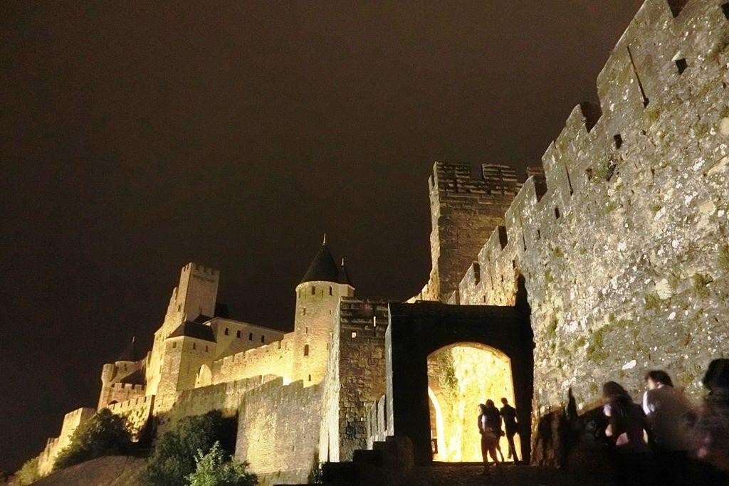 15城堡夜遊 (32)