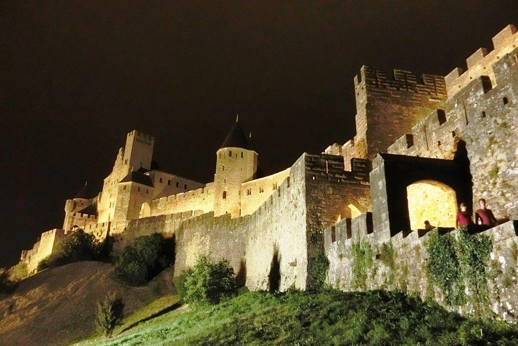 15城堡夜遊 (27)