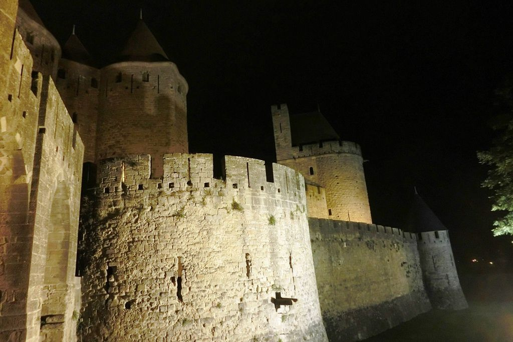 15城堡夜遊 (40)