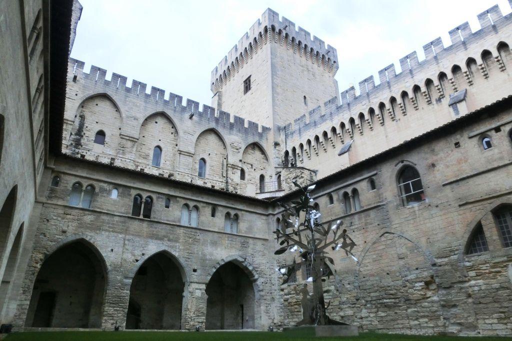 6教皇城 (6)