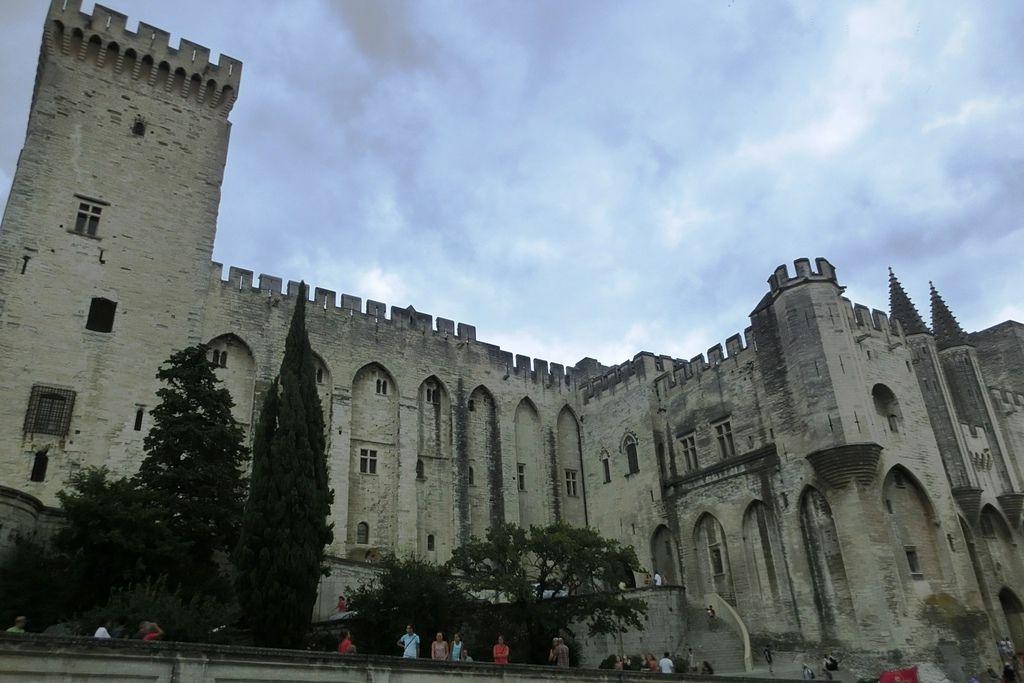 6教皇城 (4)