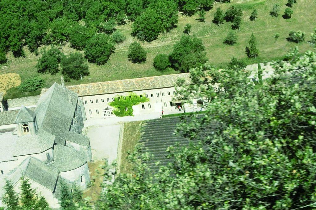 1修道院 (2)