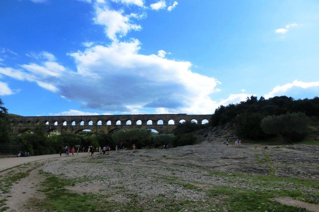 7嘉德水道橋 (1)