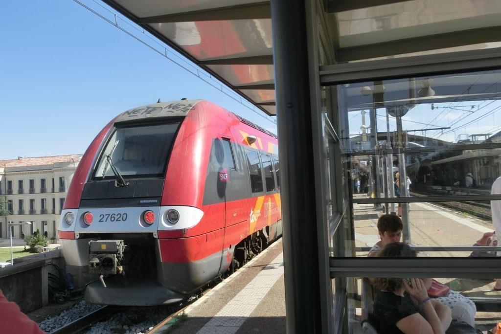 2尼姆車站 (10)