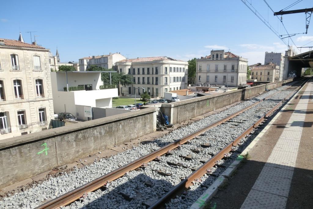 2尼姆車站 (4)