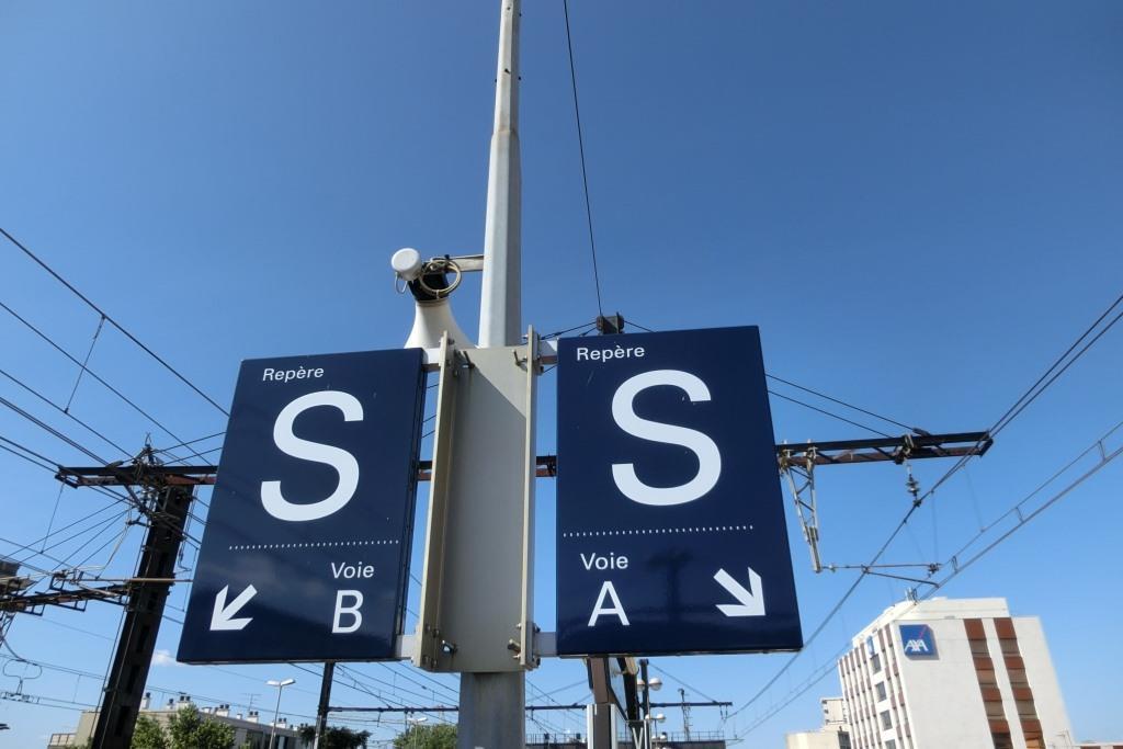 2尼姆車站 (9)