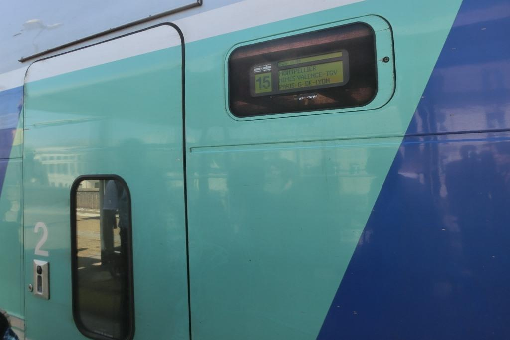 2尼姆車站 (12)