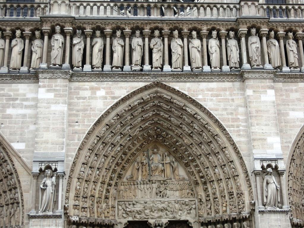 4聖母院 (10)