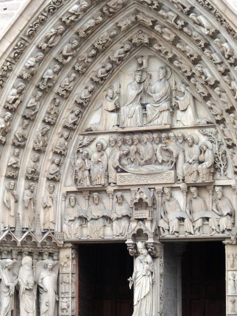 4聖母院 (12)