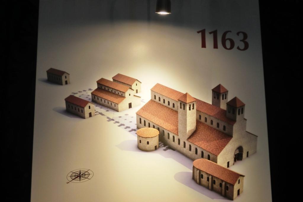 4聖母院 (33)