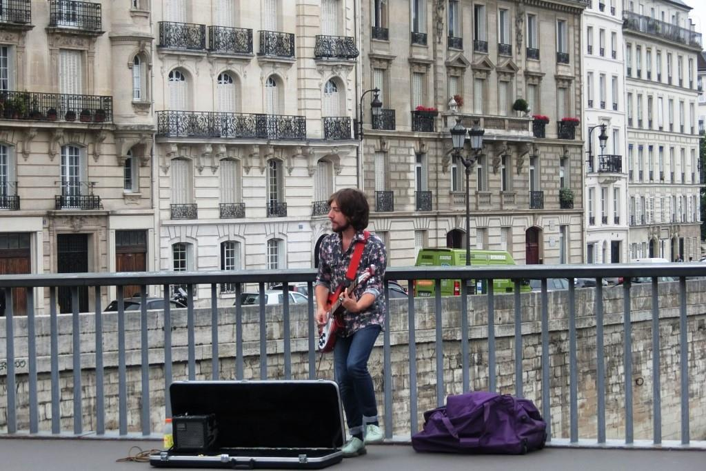 6巴黎市區逛街 (26)Pont d