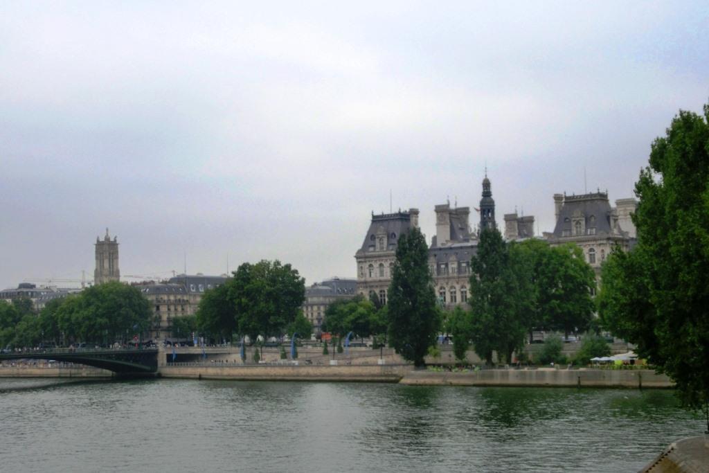 6巴黎市區逛街 (19)Pont d