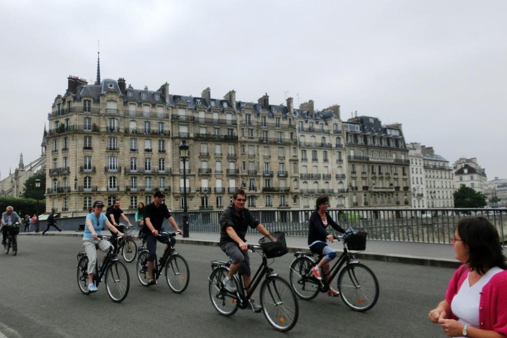 6巴黎市區逛街 (15)