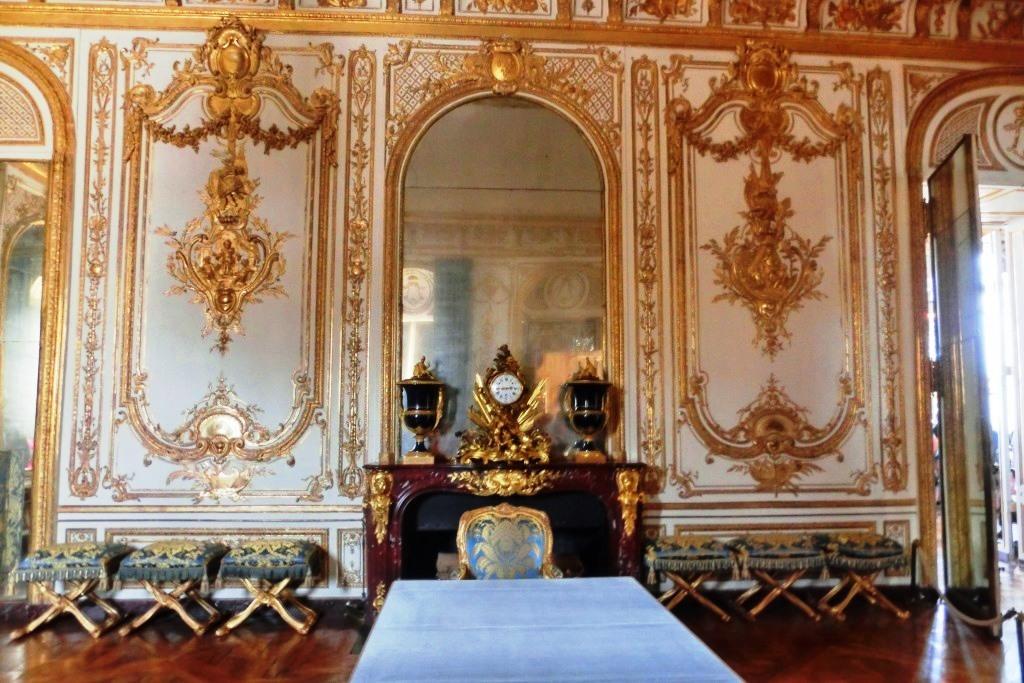 13凡爾賽宮 (45)