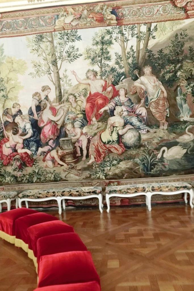 13凡爾賽宮 (56)