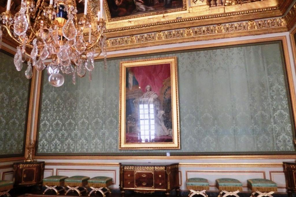 13凡爾賽宮 (54)