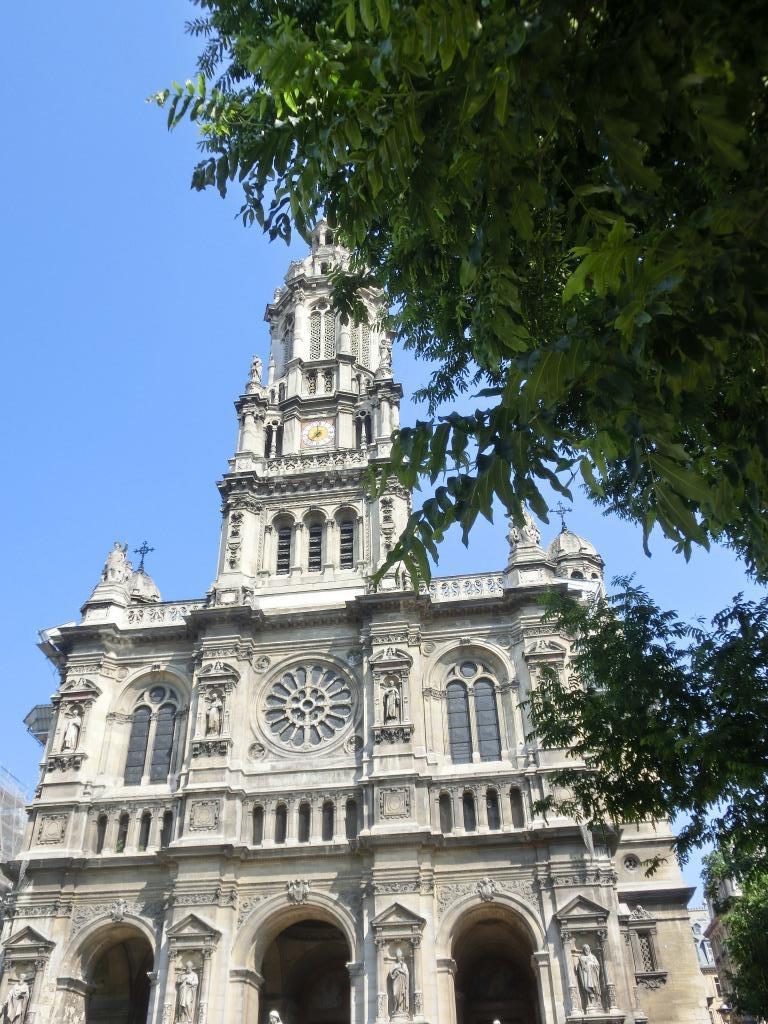 7聖三一教堂廣場 (3)