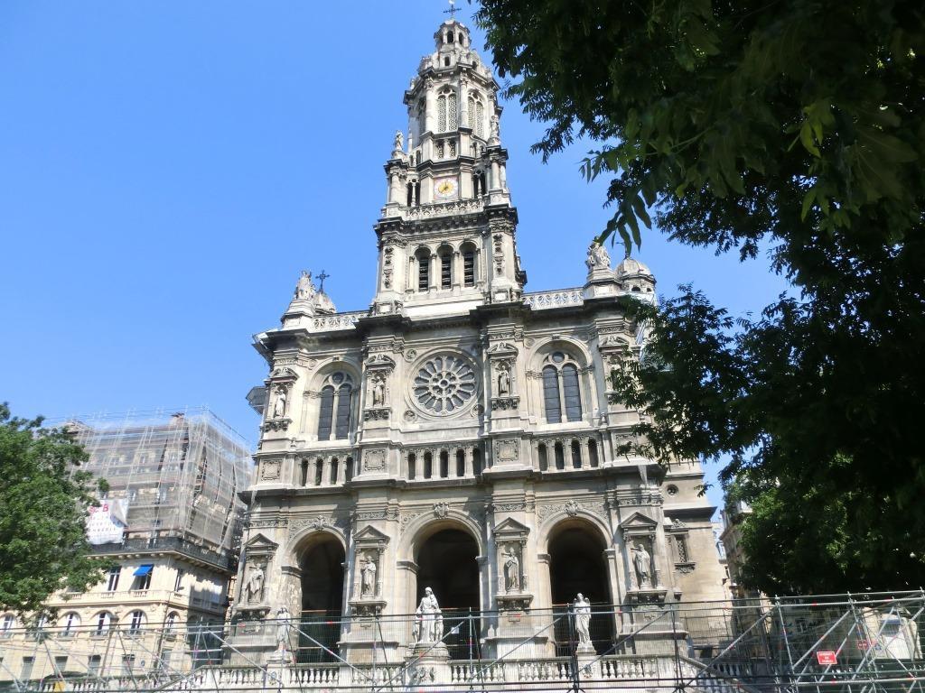 7聖三一教堂廣場 (2)